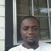 Nathen, 31, г.Маунт Лорел
