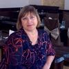 Ирина, 48, г.Бутурлиновка