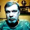 Michail, 50, г.Вильнюс