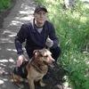 Олег, 20, г.Горловка