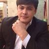 mergen, 36, г.Ашхабад