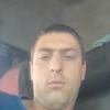 Павел, 33, г.Ржев