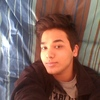 Erfan, 20, г.Тегеран