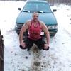 Саша, 30, г.Смоленск