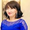 Насият, 36, г.Бишкек