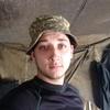 Игорь, 21, г.Харьков