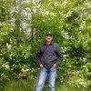 Александр, 57, г.Инта