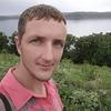 Евгений, 30, г.Артем