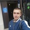 Яков, 26, г.Лыткарино
