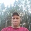 Алексей, 37, г.Камышин
