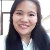 Alhyn Estallo, 50, г.Манила