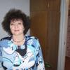 Анжелла, 66, г.Глазов