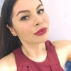 Svetlana, 26, г.Тель-Авив