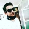 Sunil, 21, г.Мата-Уту