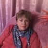 Марина, 57, г.Элиста