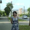 Ирина, 46, г.Заречный (Пензенская обл.)