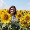 Елена, 39, г.Сызрань
