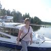 Елена, 45, г.Петрозаводск