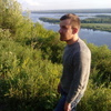 вячеслав, 28, г.Макеевка