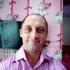 Антон, 35, г.Орша