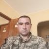 Роман, 30, г.Кропивницкий