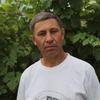 владимир, 60, г.Ерофей Павлович