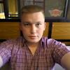 виталий, 28, г.Ханты-Мансийск