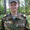 Алексей Коробейко, 27, г.Малорита