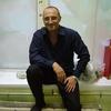 сергей, 40, г.Климово