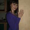 Лия, 30, г.Михайловка