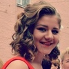 Маргарита Пілюх, 20, г.Inovrotslav