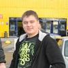 Молодой человек, 25, г.Омск