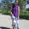 Светлана, 51, г.Степногорск