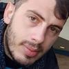 Андрей, 37, г.Афины