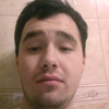 Володя, 24, г.Бишкек