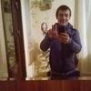 рома, 24, г.Омск