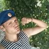 Максим, 23, г.Белая Калитва