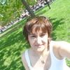 ДЖАМА, 45, г.Москва