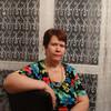 Лена, 51, г.Öhningen