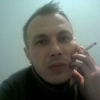 Дмитрий, 36, г.Котельнич