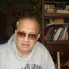 Vix, 64, г.Ивантеевка
