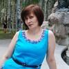 Елена Бойко, 42, г.Ханты-Мансийск