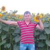 саша, 31, г.Кропивницкий (Кировоград)