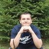 Алексей, 33, г.Борисполь