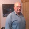 Andjey, 52, г.Bialystok