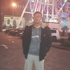 Анатолий, 21, г.Тараз (Джамбул)