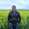 Сергей, 29, г.Сальск