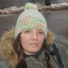 александра, 36, г.Калуга
