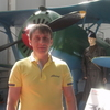 Юрий, 38, г.Старая Купавна