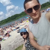 Эдгар, 17, г.Солнечногорск